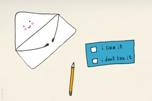 sumall-feedback-envelope-commerce