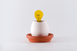 sumall_idea_hatch_egg_bright