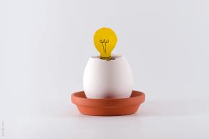 sumall_idea_hatch_egg_bright