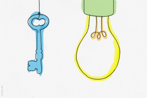 sumall_lightbulb_key_idea_campaign