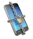 phone-chain