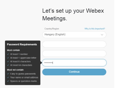 Webex-lets-set-up