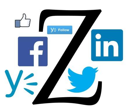 Z-social-logos