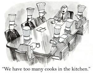 too-many-cooks-10958336