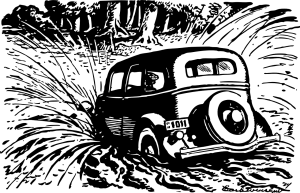 car-35075_1280