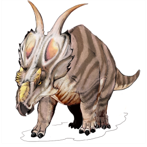 dinosaur-61001_640