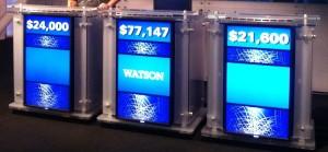Watson-77k