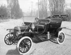 http://en.wikipedia.org/wiki/Ford_Motor_Company