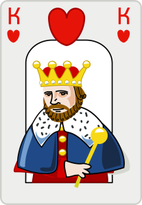 king-hearts-card-36853_1280