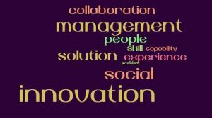 innovation-management