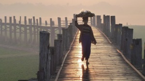 u-bein-bridge-181812_1920