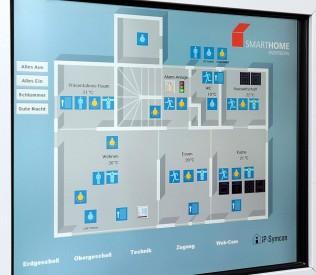 20._Station_der_Zukunftsenergientour-_Energieeffizienz-Projekte_SmartHome_in_Paderborn_(12100915513)