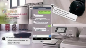 lg-chatty-smart-appliances