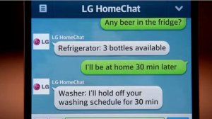 LG_HOme_chat__74693059_chat
