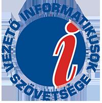 MVISZ-logo