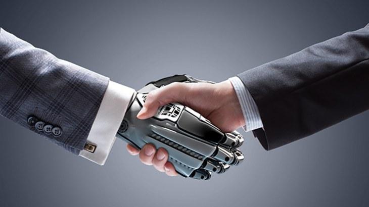 human-robot-handshake-81d4f14893d2b7a26aaa39f52e47310a_original