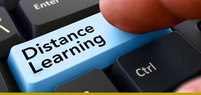 id-distance-learning