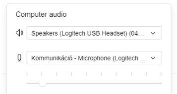 Webex-computer-audio