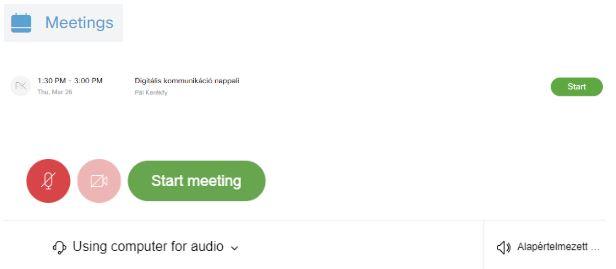 Webex-start-meeting-2