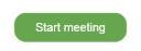 Webex-start-meeting